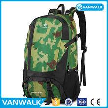 Made to customer order!!Leisure fashionable wholesale customized kids basketball backpacks