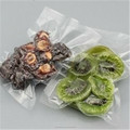 Envasado al vacío para carne de plástico bolsas de calidad alimentaria