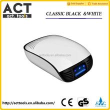 2015 newest air purifier for cars negative ion air purifier in car