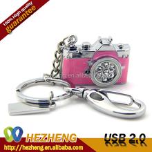 32GB Diamond Jewelry USB Flash Drive
