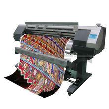 DX5/DX7 Print head Eco Solvent Printer/Large Format printer price