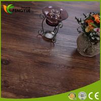 Factory Price Vinyl Sheet Flooring Safety PVC Flooring For Child Green Vinyl Flooring Plank