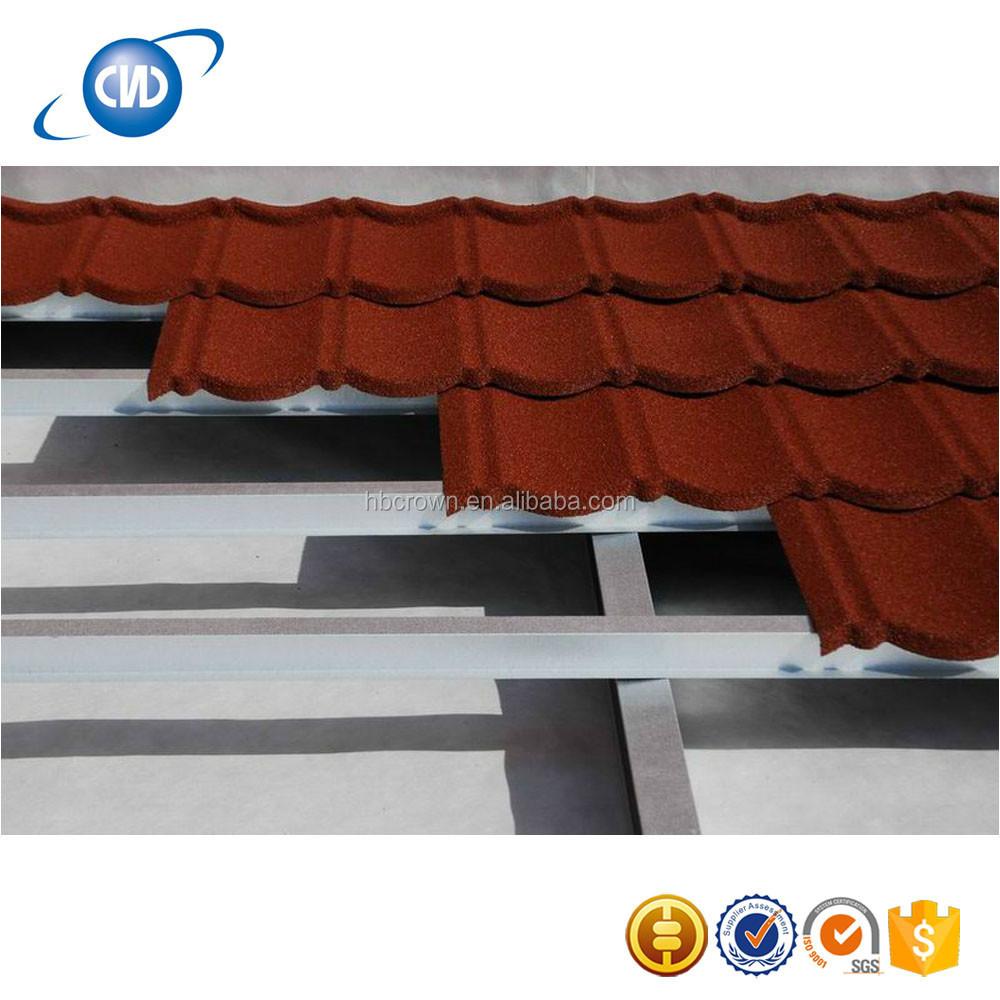 metall dachziegel dachziegel produkt id 103801633 german. Black Bedroom Furniture Sets. Home Design Ideas