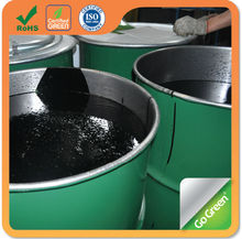 liquid emulsion for cold mix asphalt produce