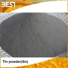 Best14 china supplier Diamong Tools Tin Powder