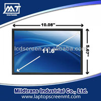 "11.6"" IPS FULL-HD 1920*1080 Laptop LED screen N116HSE EA1 For UX21A"