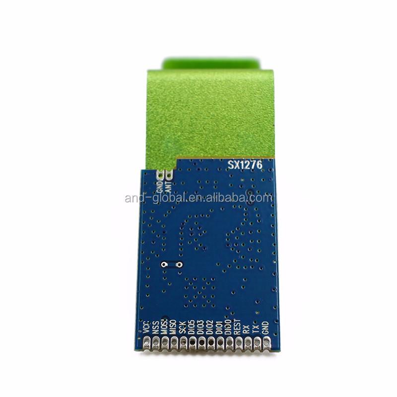 Sx1276(868Mhz)-2.jpg