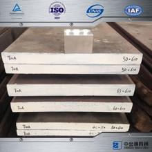 T10A steel W110 ASTM steel plate