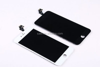 5.5 inch lcd mobile phone for iphone 6 plus display