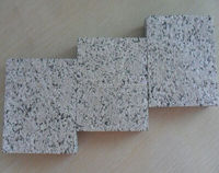 coverings in granite stone for external cheap prices