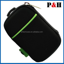 Customized camera case Digital camera case colorful mini EVA Camera Bag