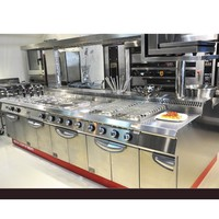 Hot Sale Of Used Hotel Equipment