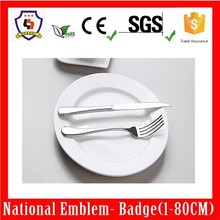 Fine workmanship, quality perfect. Environmental protection tableware office white-collar, the most popular studen(HH-spoon-330)