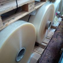 Plastic PVC ROLLS New