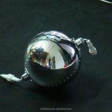 Newstyle 15cm Hanging Flashing Ball LED Meteor Light