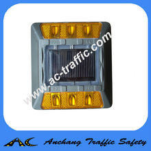 New Products Reflective Solar Road Stud
