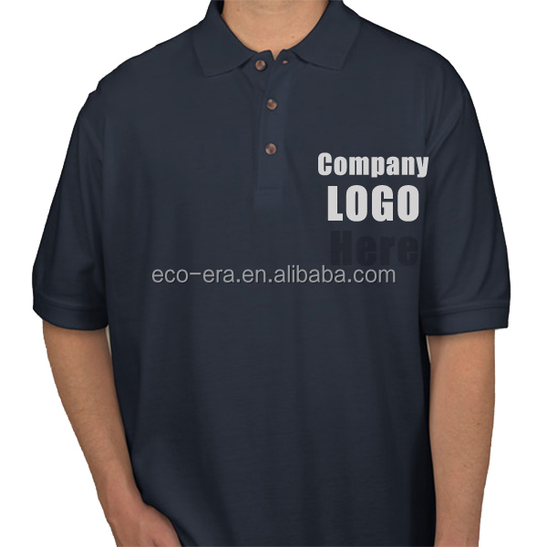 Bulk items wholesale blank polo t shirt custom polo shirt for Custom polo shirt manufacturers