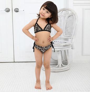 Секс с девочкой в купальнике фото фото 586-892