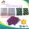 Wholesale price potassium permanganate for fruit used ethylene absorbers