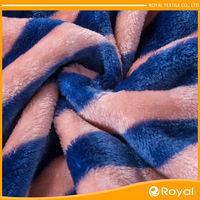 Luxury Comfortable Wholesale cellular blanket