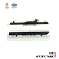 Tanque de agua de plástico para el radiador para HYUNDAI ACCENT(DL-B077)