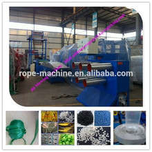 china high quality extruder film blowing machine sale