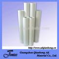 adhesiva impermeable papel fotográfico