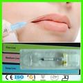 Alta qualidade ha facial dérmica enchimento de injeção, o ácido hialurônico dérmica enchimento, injeções de ácido hialurônico para comprar