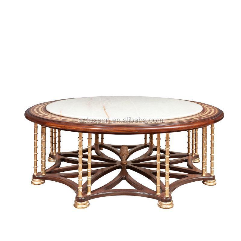 Mesas de comedor extensibles muy grandes for Muebles comedor disea o