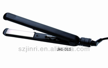 japanese hair straightening iron products made in china