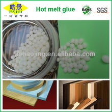 High Temperature Hot Melt Adhesive For Edge Banding