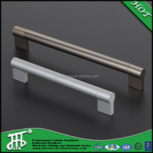 Nice looking and cheap folding door handle