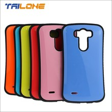 phone cover wholesale fancy cell mobile phone back cover case for samsung galaxy s5