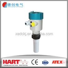 radar level detector liquid water level detector