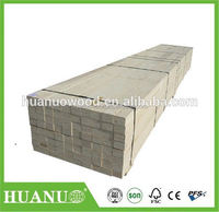 lvl , lvl plywood ,lvl beam prices