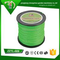 Spool nylon trimmer line professional 3LB 5LB 8LB 10LB 20LB