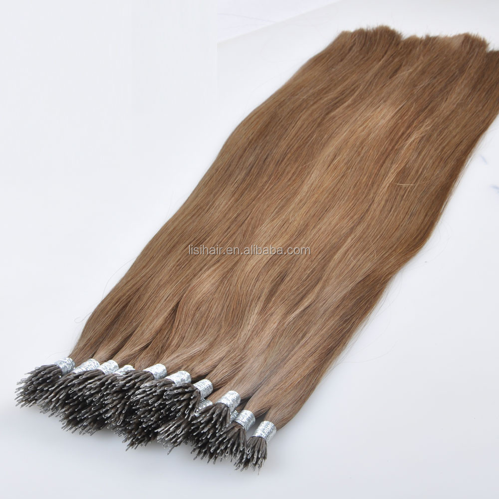 Cheap glue in hair extensions glasgow indian remy hair cheap glue in hair extensions glasgow 55 pmusecretfo Images