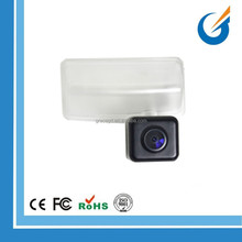 Factory Direct Sale Rear View Reverse Camera For 2014 Toyota Avanza