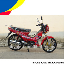 Cheap 110cc Pocket Bike With High Quality