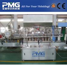 PMG-CZP-16B Oil filling machine