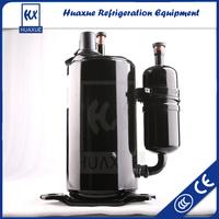 Good air compressor types, air-conditioning rotary panasonic compressor