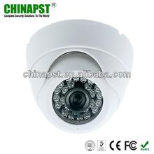 """1/3"""" Sony 500TVL Color IR Dome Animal Surveillance Cameras PST-DC302C"""