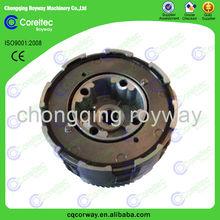 buona qualità e prezzo fornitore porcellana frizione centrifuga