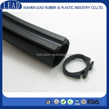 High quality adhesive foam gasket