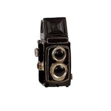 Urban Trend Resin Camera for Camera Fancier Gift