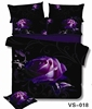 /product-gs/cotton-linen-wholesale-purple-rose-and-print-3d-satin-cotton-bed-cover-970687261.html