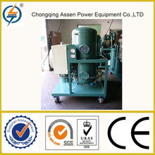 Top brand power insulating oil purification