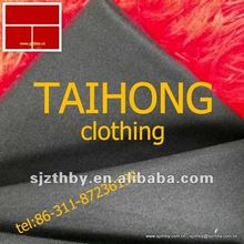 2012 hot selling!!! C21*21 108*58 dyed twill fabric