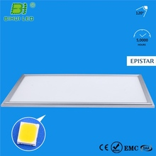 Low Price ultra-thin square flat ac220v high power smd5630 16w super thin square ceiling led panel light 300*300