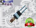 Interruptor de presión de compresor de aire de alta precisión